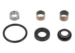 Motocross marketing seals head service kit