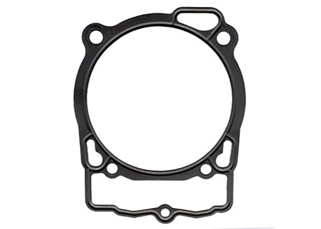 Motocross marketing  cylinder base gasket thickness original