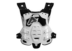 Acerbis  Profile body armour