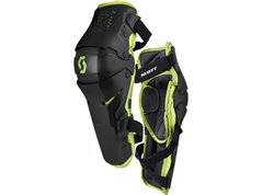 Scott  Trigger knee/shin guards