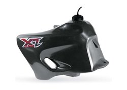 Acerbis  fuel tank 23 liters