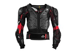 Acerbis  Koerta 2.0 body armour