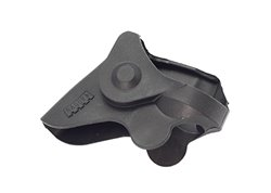Magura  163 model protection cover for lever