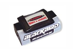 Blackbird tapered bar pad bar pads