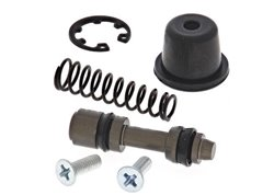 All Balls Brembo Clutch master cylinder repair kit