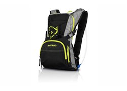 Acerbis drink bag backpack