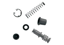 Nissin front master cylinder repair kit